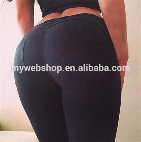 Magic Buttock Buttock Best Seller best selling wholesale plus size lift style lift lift up