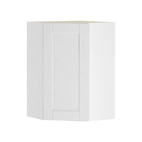 glacier bay wall cabinet glacier bay laudry assembled 27 x 25 x 12 in wall cabinet