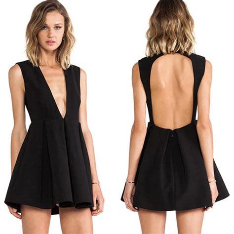 best headphones for bachata dress ootd cool black dress black