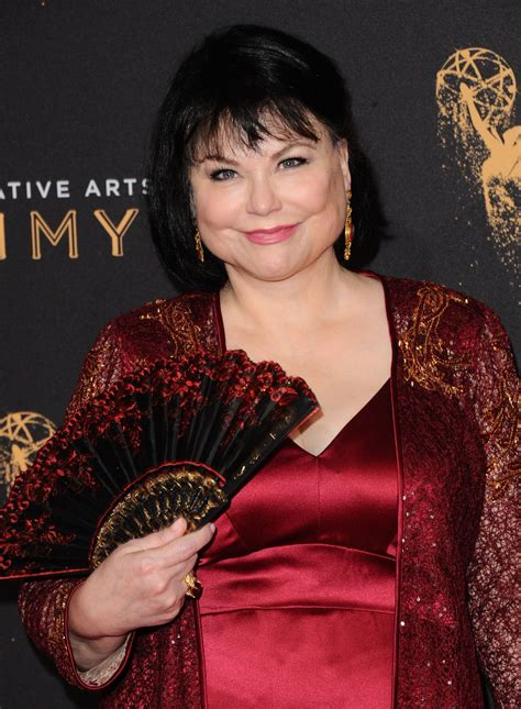 delta burke delta burke latest photos celebmafia