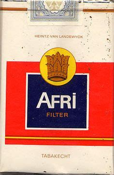 Surya Exclusive 12 Kretek Filter Cigarettes gudang garam surya pro professional 16 kretek filter