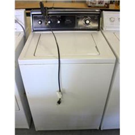 kenmore washer 80 series kenmore washer 80 series