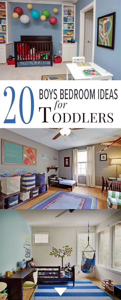 boys bedrooms ideas 17 best ideas about toddler boy bedrooms on