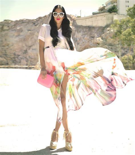Jv Dress Wedges Sunglases konstantina tzagaraki romwe dress gucci wedges zara clutch romwe sunglasses let me be
