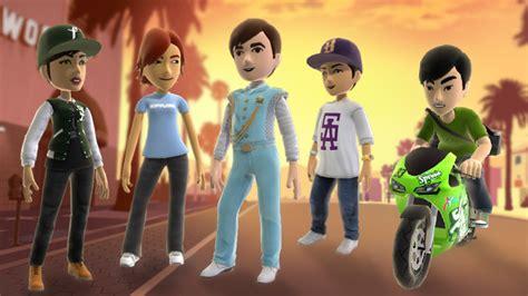 celebrity items in gta 5 new gtav avatar items gamerpics on xbox live rockstar
