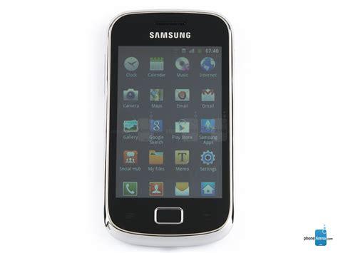 Samsung Mini 2 samsung galaxy mini 2 specs