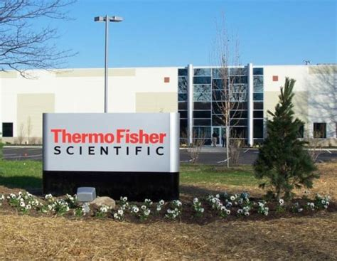 Thermo Scientific Mba Internship by Intern Wanted In Johannesburg At Thermo Fisher Scientific