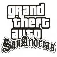 Grand Theft Auto 5 Logo Vector by Grand Theft Auto 5 Brands Of The World