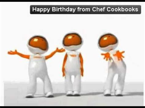 download mp3 from chef genyoutube download youtube to mp3 happy birthday chef