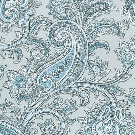 paisley pattern hd 17 best ideas about paisley wallpaper on pinterest