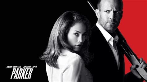 film jason statham parker complet full hd wallpaper jason statham shotgun jennifer lopez
