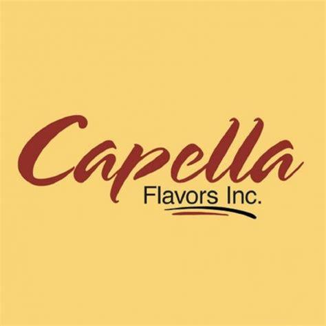 Capella 4 Oz New York Cheesecake V2 Flavor Bulk Size diy e liquid kit the best e cigarette