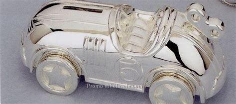 circus rubber sts antique mar race car antiques center