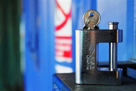 storage container locks container padlocks heavy duty padlocks for shipping