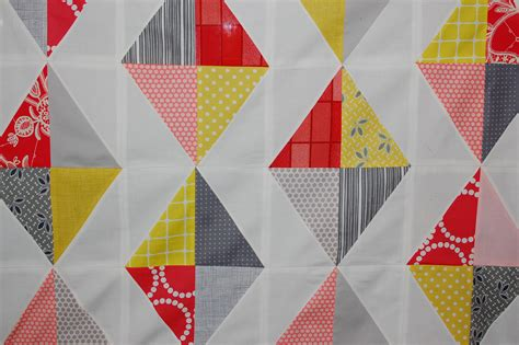 tutorials from the modern quilt guild the modern quilt guild