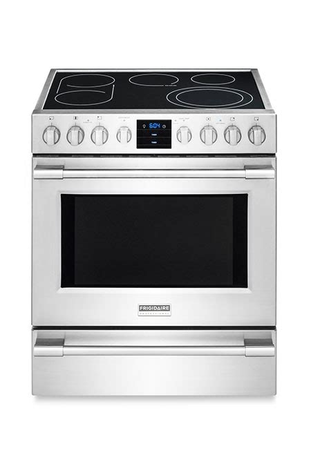 oven without cooktop 5 best electric range ovens 2018 electric stove reviews
