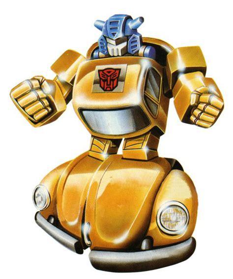 themes of gold bug goldbug transformers toys tfw2005