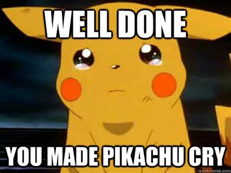 Funny Pikachu Memes - pokemon memes pikachu memes
