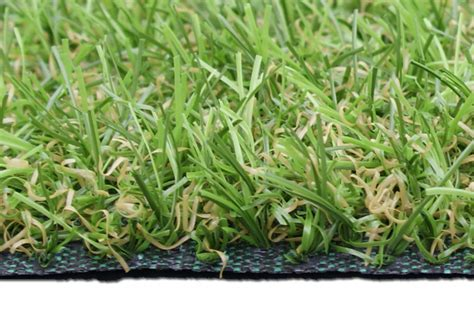 fresh artificial grass roll artificial grass by as good