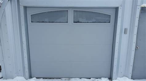 Garage Doors Kitchener Overhead Door Kitchener Kitchen Overhead Door Kitchener Delightful On Kitchen Throughout