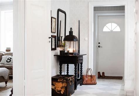 ingresso soggiorno arredare come arredare l ingresso di casa 5 consigli utili