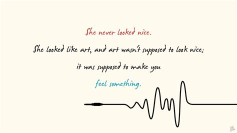 eleanor and park quotes quote 11 a free eleanor park wallpaper