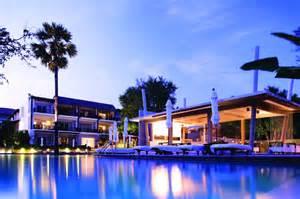 veranda resort spa veranda resort spa cha am golf in a kingdom