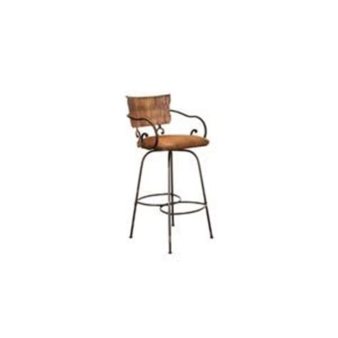 International Furniture Direct Bar Stools by Bar Stools Tn Southaven Ms Bar Stools Store