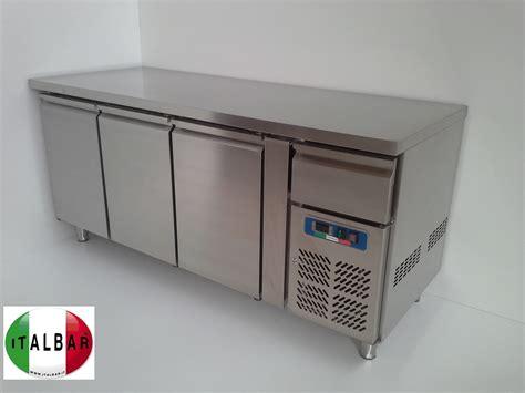 banchi frigo banchi bar produttori banchi bar grezzi e rivestiti