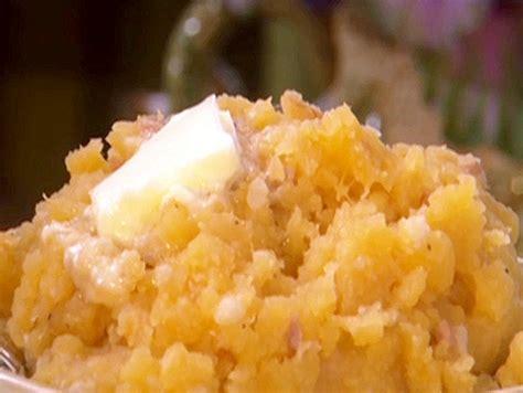 rutabaga mash recipe dishmaps