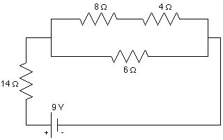 how much power dissipated by resistor problem 1g