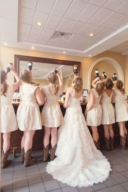 decorar vestidos juegos juegos de vestir novias y damas de onor boda