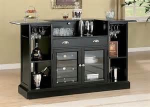 modern home bar furniture contemporary bar furniture for sale home bar design