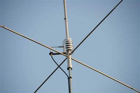 base cb antennas best cb radio base antenna base