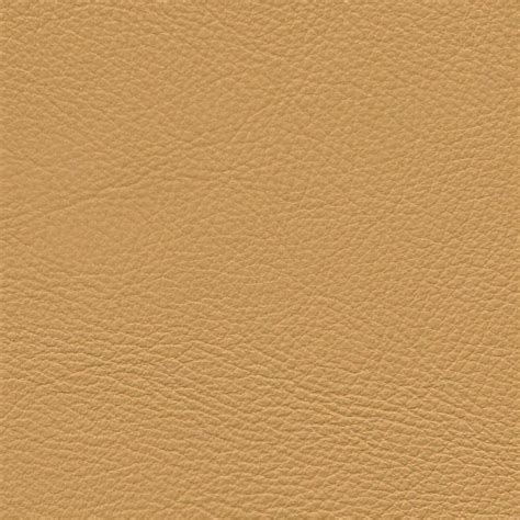 leather upholstery toronto leather toronto brown beige upholstery leatherfavorable