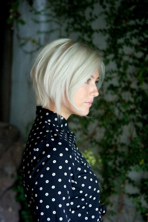 growing out an asymmetrical bob 276 best growing out pixie images on pinterest hair cut