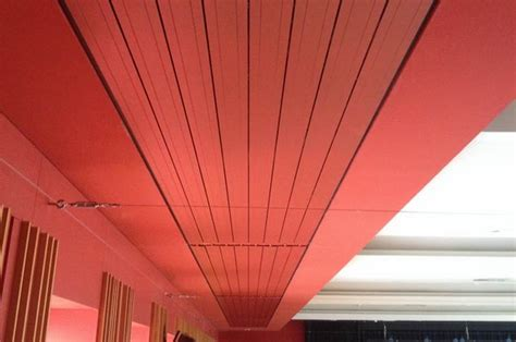 radiant ceiling panels solar heating cooling intech