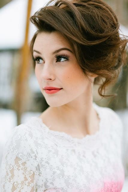 wedding hair makeup cost how much does wedding makeup cost here s an idea
