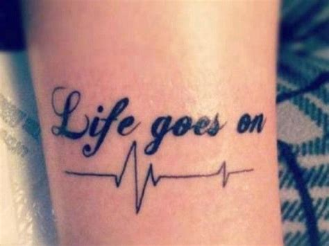 small meaningful tattoos quotes 47 small meaningful tattoos ideas for and