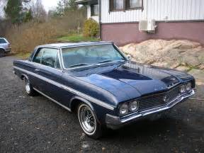 64 Buick Skylark Parts 301 Moved Permanently