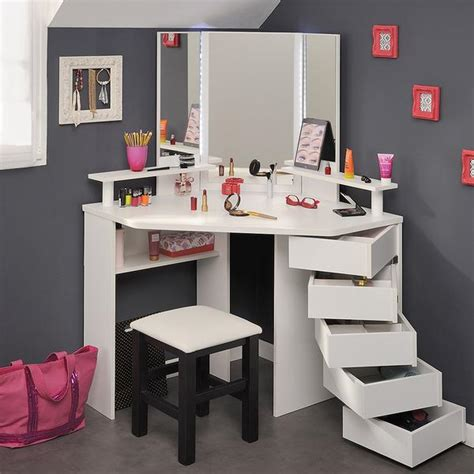teenage bedroom furniture with desks teenage beds teenager bedroom furniture for teens