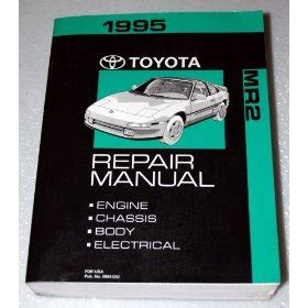 service manuals schematics 1995 toyota mr2 engine control 1978 insley h3500b price 8 500 00 williamsburg va excavators earthmoving