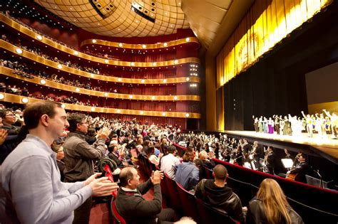 shen yun at lincoln center shen yun the hearts of at lincoln