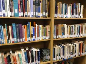 Organising Bookshelves Library Organizing Bookshelves Heartworkorg