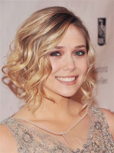 Wedding Hairstyles Wavy Hair by Wedding Styles For Hair Hairstyles 2017