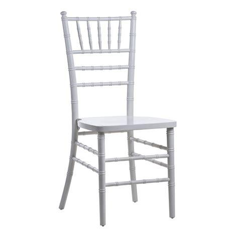 bench rental nyc chair rentals nyc folding chairs ballroom chairs