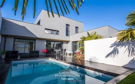 maison a vendre royan achetez votre maison 224 royan home