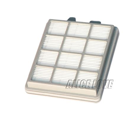 Vacuum Cleaner Electrolux Z1860 free shipping vacuum cleaner cartridge pleated hepa filter