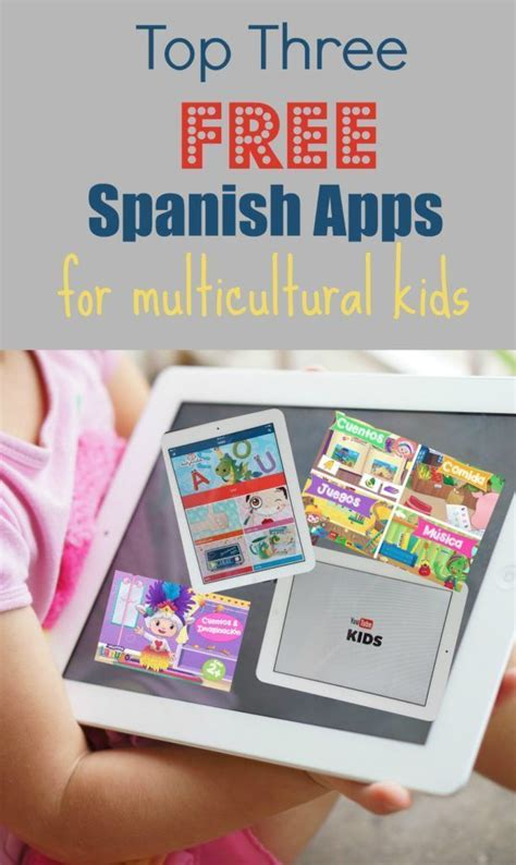 free spanish books for kids 1000 images about books spanish on pinterest spanish