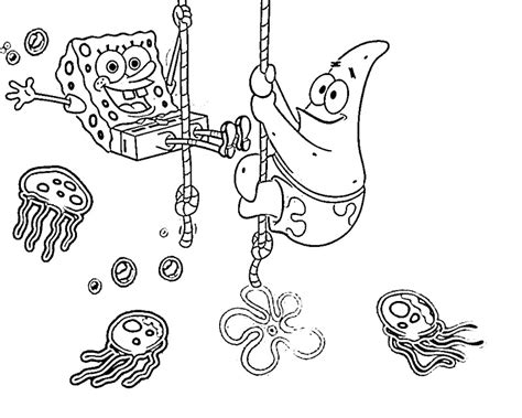 coloring book album rating free printable az coloring pages